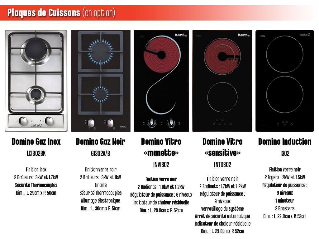 kitchenette 120cm. Black Bedroom Furniture Sets. Home Design Ideas