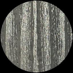 Fidgi Anthracite