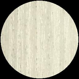 Fidgi Blanc