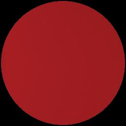 Metalika Rouge