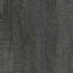 Plancher Noir