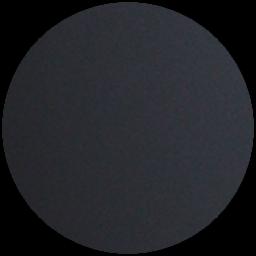 Shunga Onyx